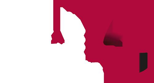 La Cave A Titoune